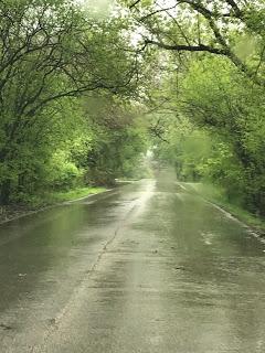 cuba road barrington illinois