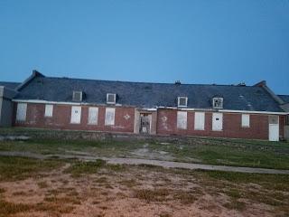 haunted cottage manteno state hospital