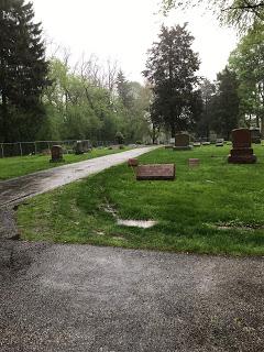 white cemetery cuba road barrington il